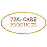 logo__0009_Layer-7 - Best Branding Company in India - 76 Degree Creative