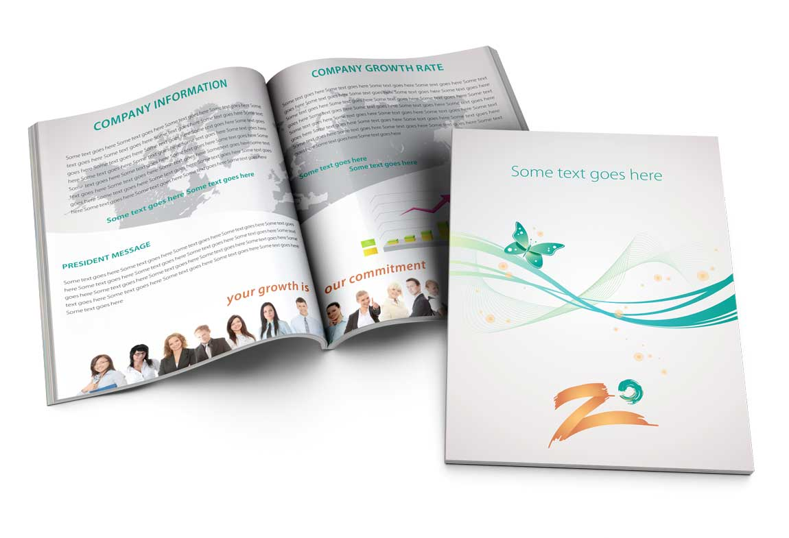 professional-final - Graphic Design Portfolio