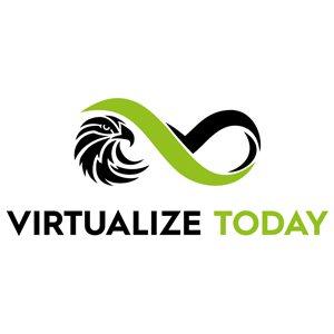 vt-logo - Best Branding Company in India - 76 Degree Creative