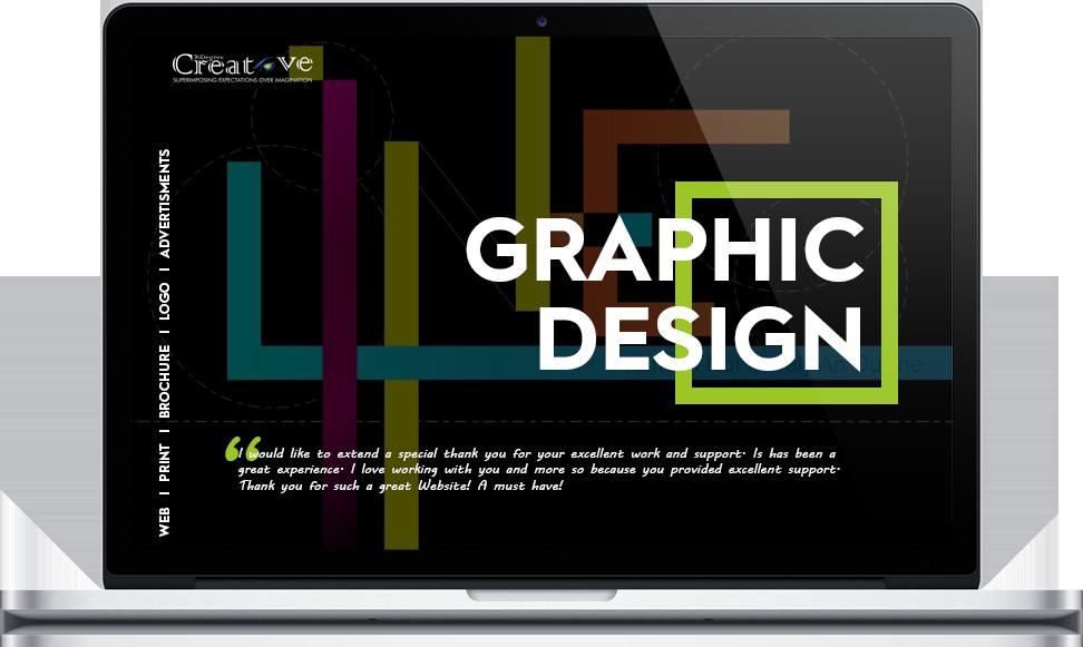 Graphic-Design-Company-in-Chandigarh - Graphic Design Portfolio