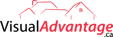 Visual-Advantage-Logo-v9-2c - Case Study: Visual Advantage